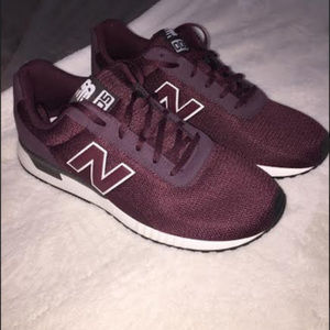 Brand Spanking *NEW* New Balance Shoes Size 11